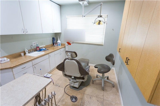 Royal Family Dental image 2