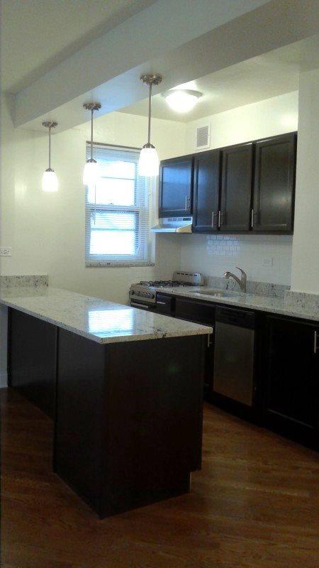 14 West Elm Apartments