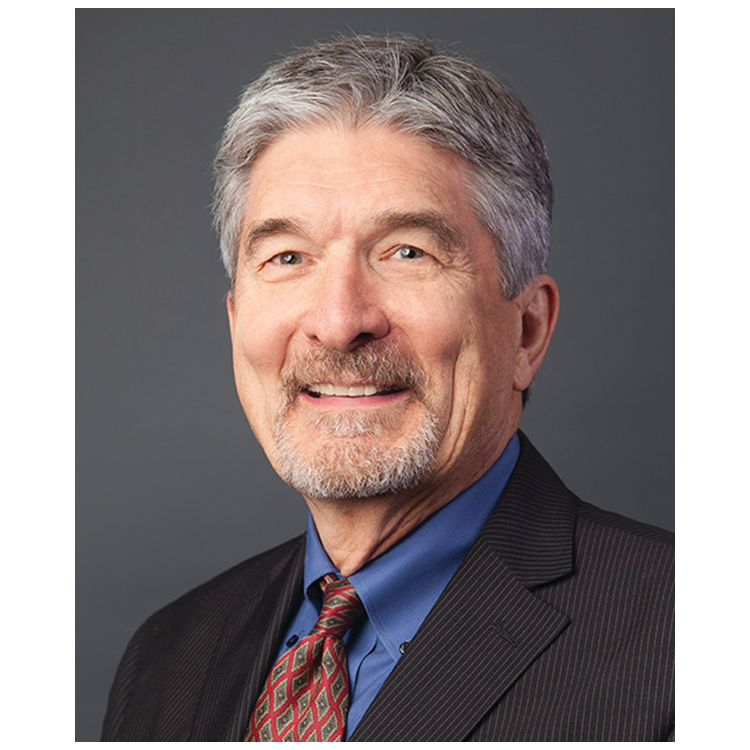 Mark Mathews State Farm Insurance Agent In Addison Tx