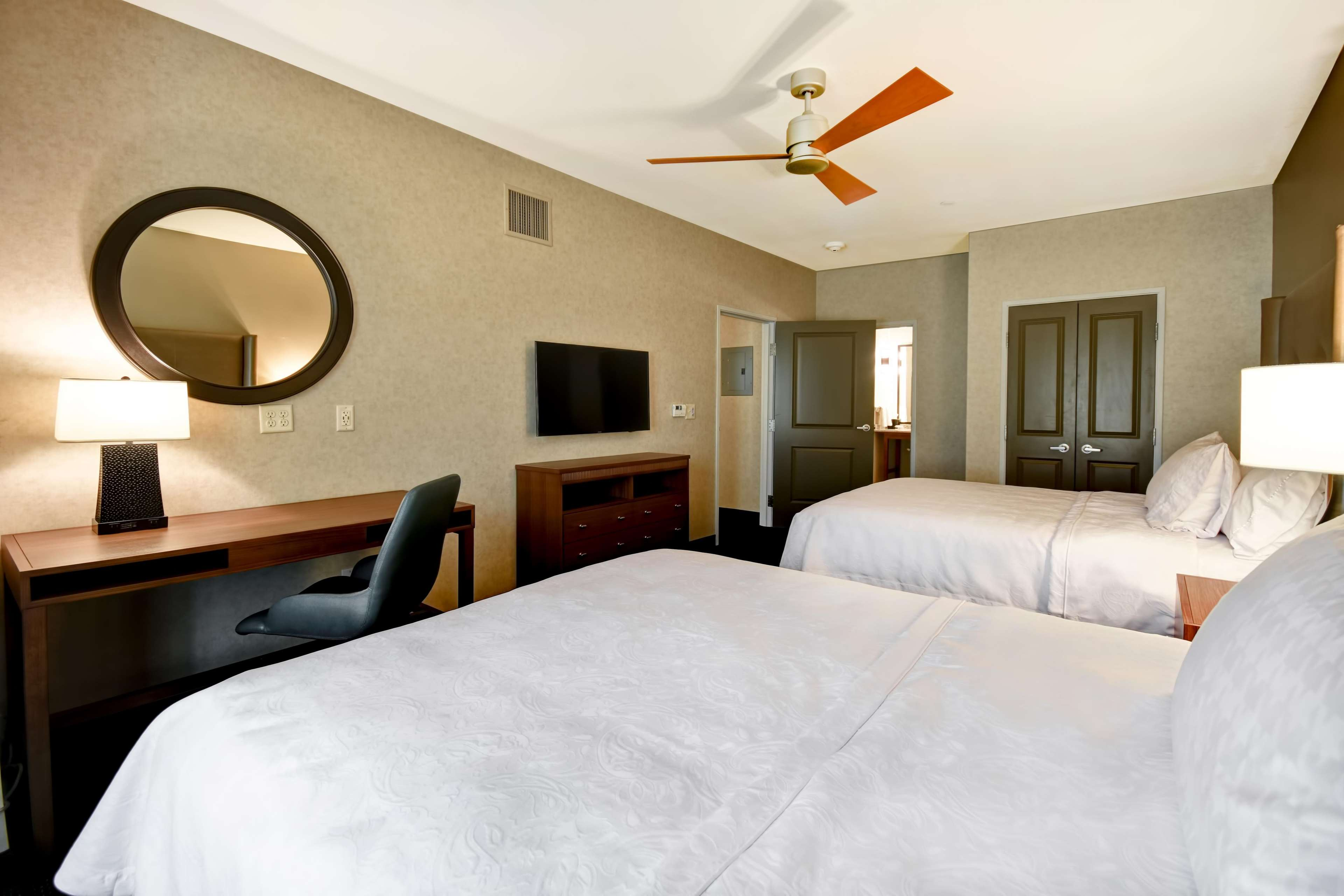 Homewood Suites by Hilton Pleasant Hill Concord image 11