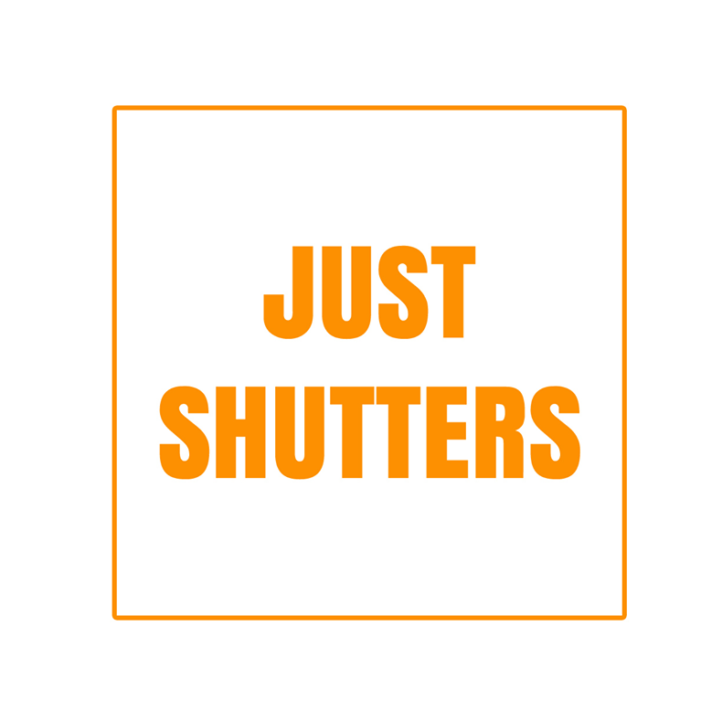Just Shutters image 13