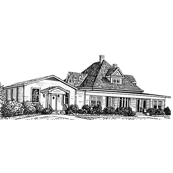 Claude A. McKibben and Sons Funeral Home