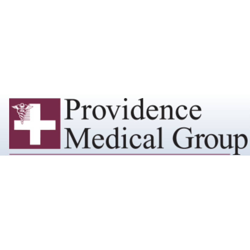 Providence Medical Group - Family Medical Group image 1