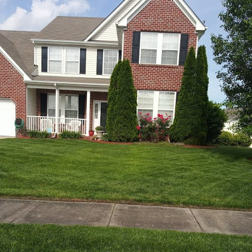 R & E Contracting Services LLC image 0