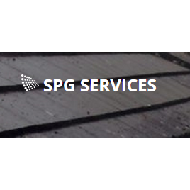 SPG Services