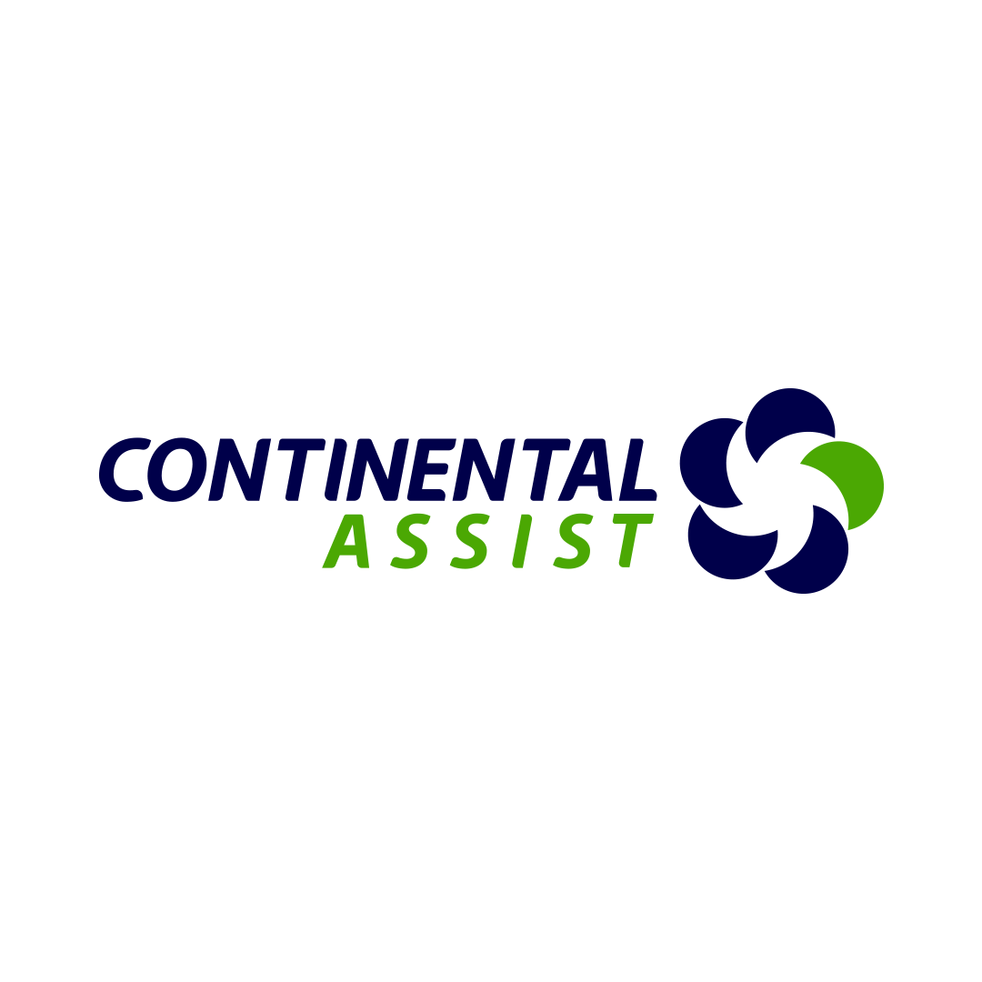 Continental Assist image 0