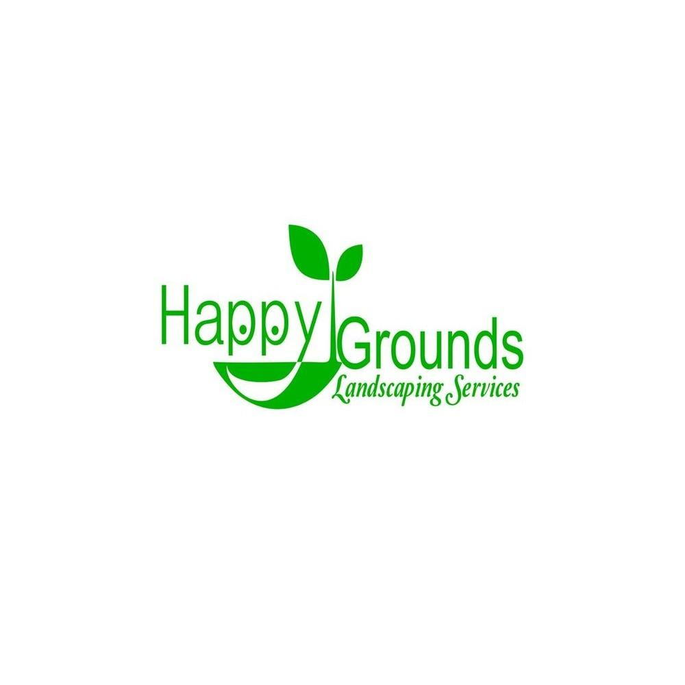 Happy Grounds Landscaping image 5