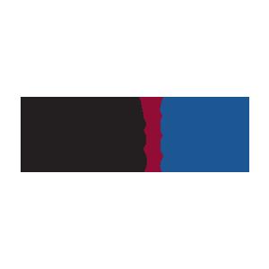 Laura Gills Interior Design