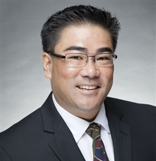 Kevin Isoda - Ameriprise Financial Services, Inc.