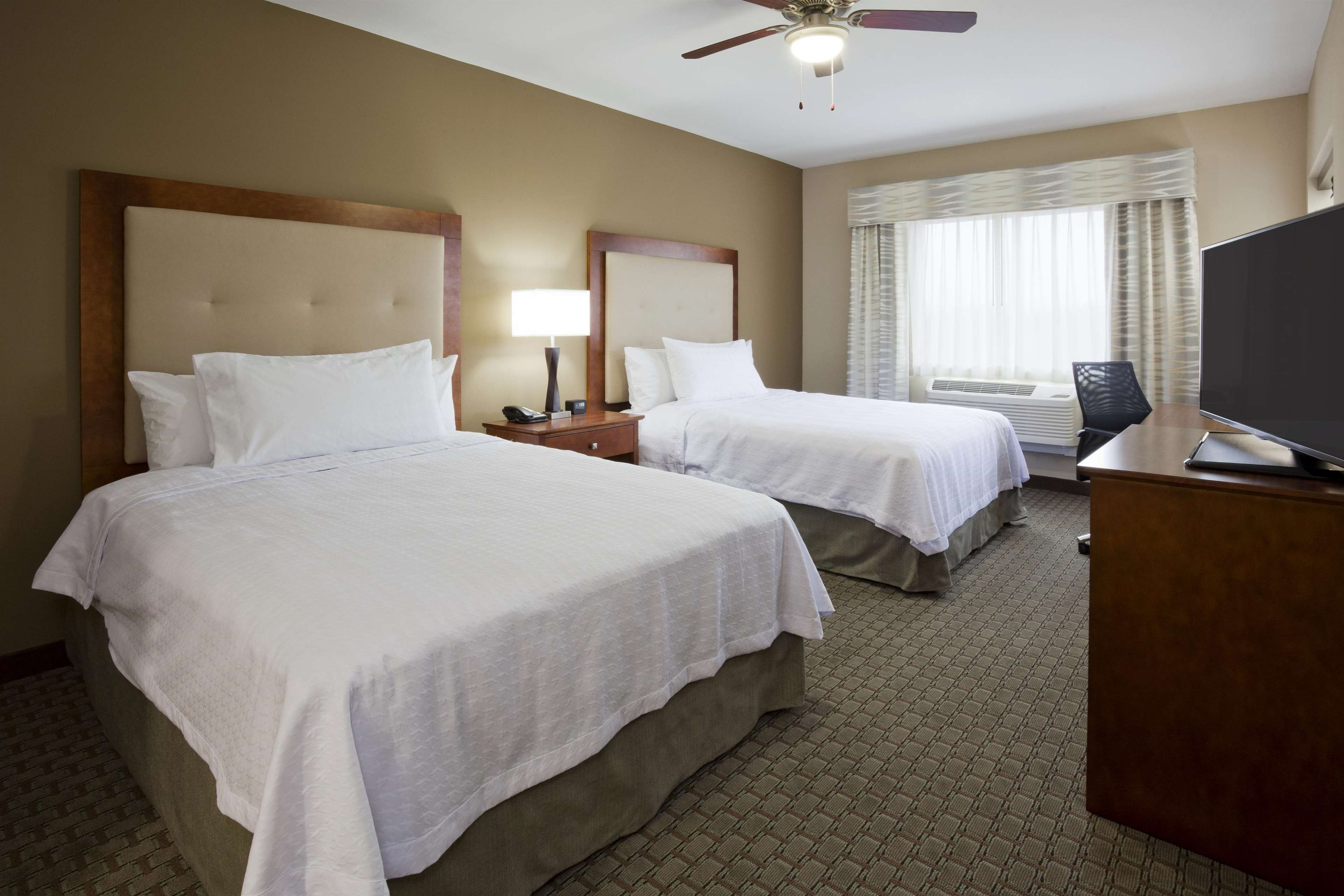 Homewood Suites by Hilton Rochester Mayo Clinic Area/ Saint Marys image 12