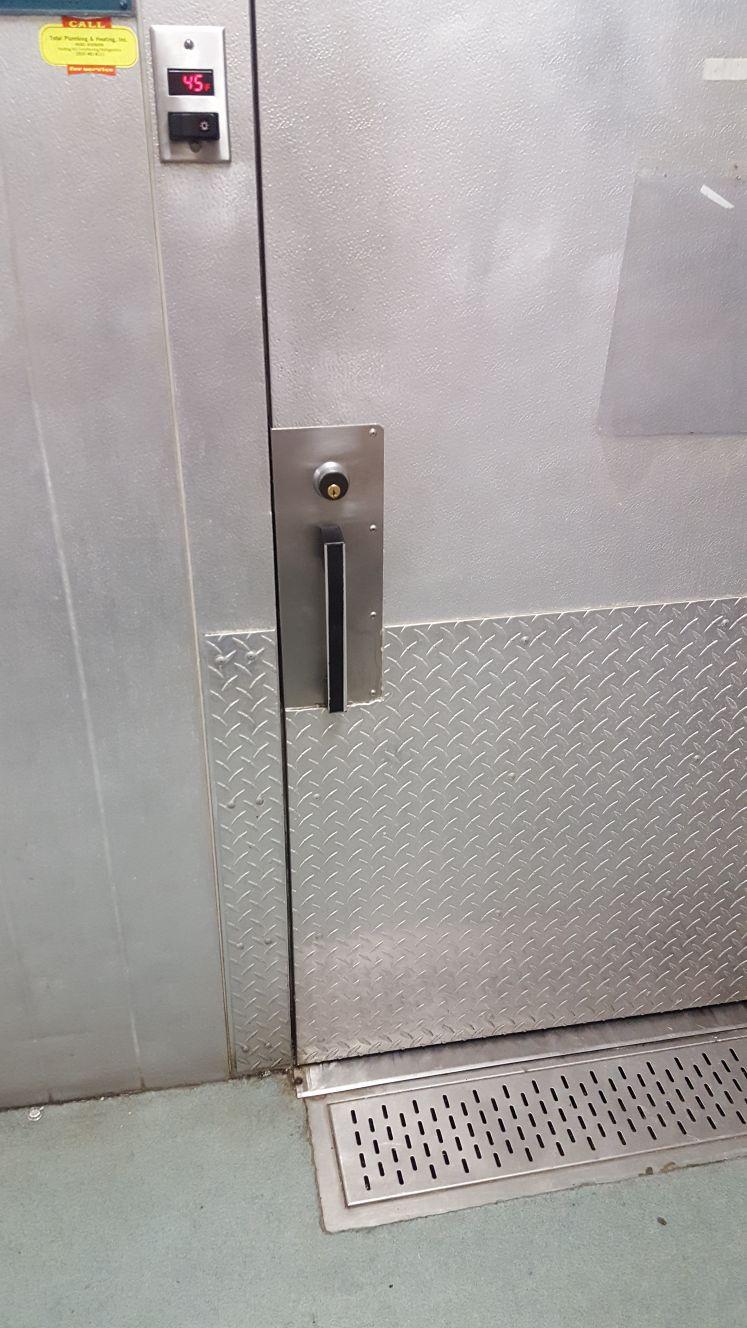 Sure Lock & Key Locksmith image 13