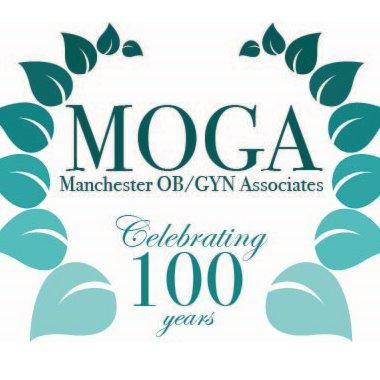 Manchester Obstetrical Associates PA image 0