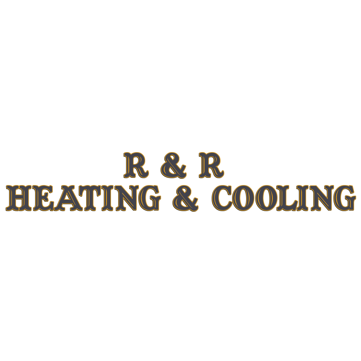 R & R Heating & Cooling