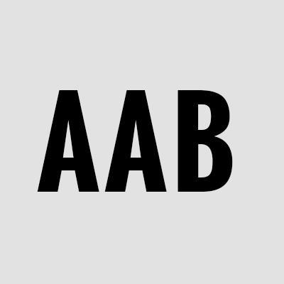 Autotech Auto Body