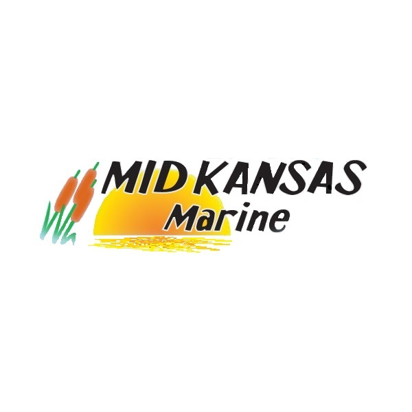 Mid Kansas Marine - Hutchinson, KS - Boat Dealers & Builders
