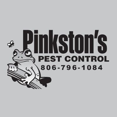Pinkston's Pest Control