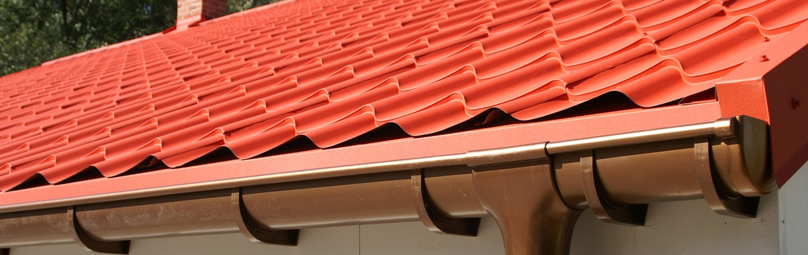 Middle Georgia Roofing image 0