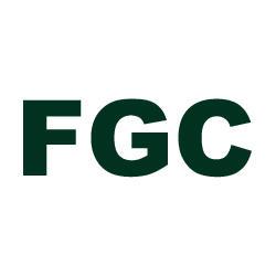 Fryer's General Contracting Inc.