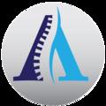 Acute Chiropractic Yakima image 0