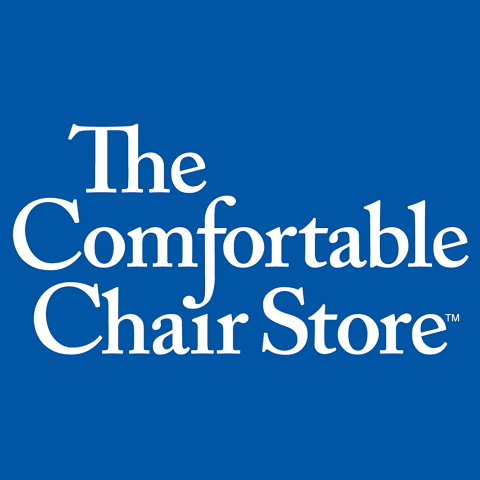 The Comfortable Chair Store