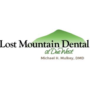 Dentists In Marietta Ga 187 Topix