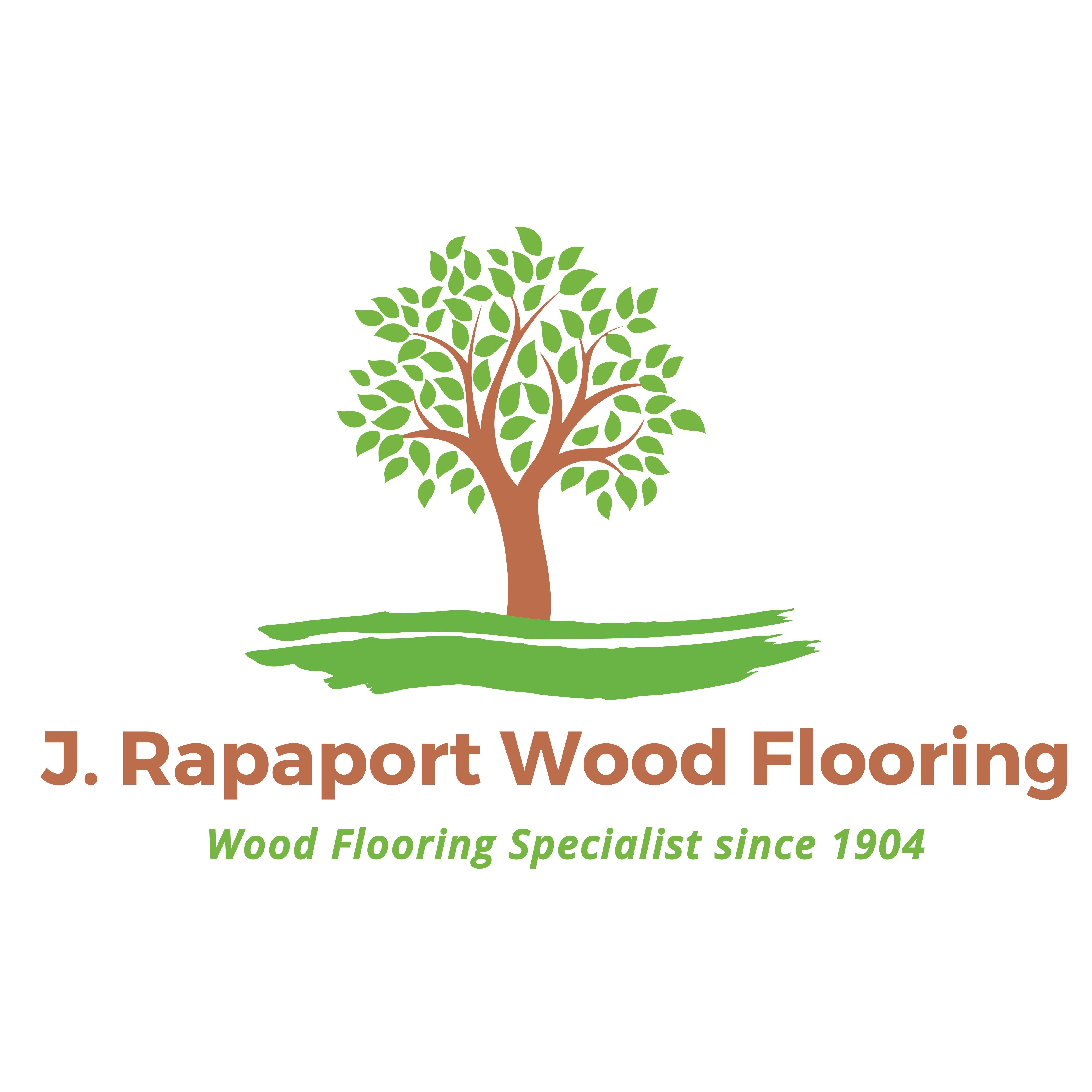J. Rapaport Wood Flooring, LLC