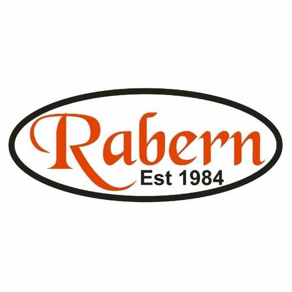 Rabern Rentals
