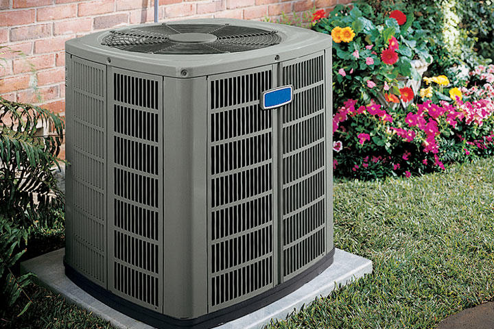 One Hour Air Conditioning & Heating image 2