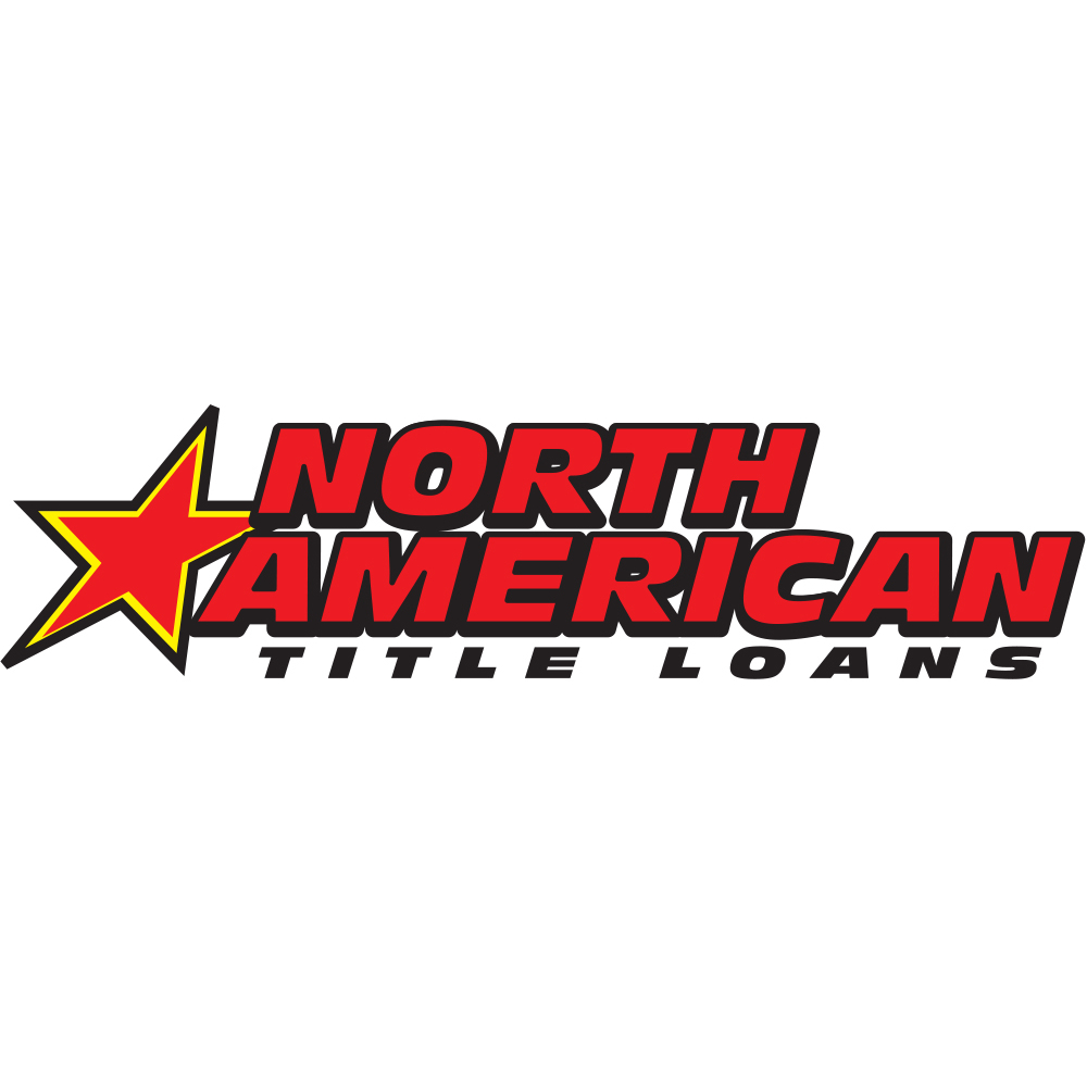North American Title Loans - Closed