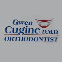 Cugine Gwendolyn D.M.D.