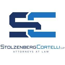 StolzenbergCortelli LLP