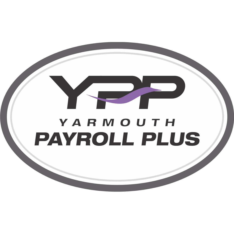 Yarmouth Payroll Plus Inc
