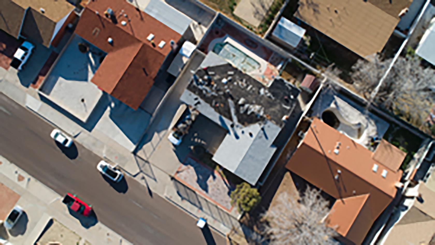 Professional Roofers & Contractors image 20