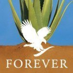 Forever Living Health  and  Beauty Products