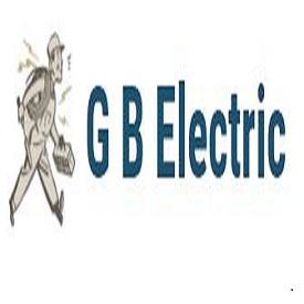 G B Electric