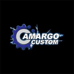 Camargo's Custom Machining image 0