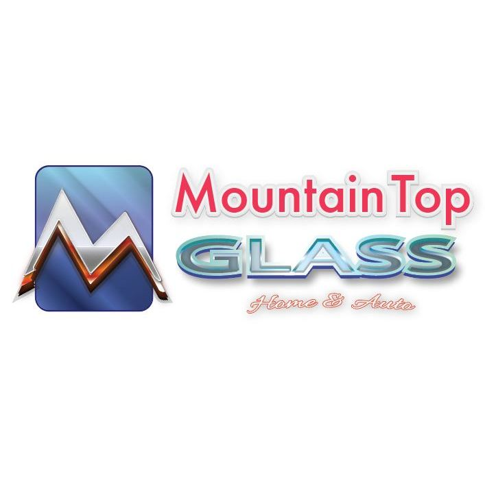 Mountain Top Glass & Mirror - Oakland,, MD - Auto Glass & Windshield Repair