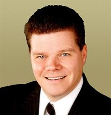 Jeffrey T Hankins - Ameriprise Financial Services, Inc. image 0