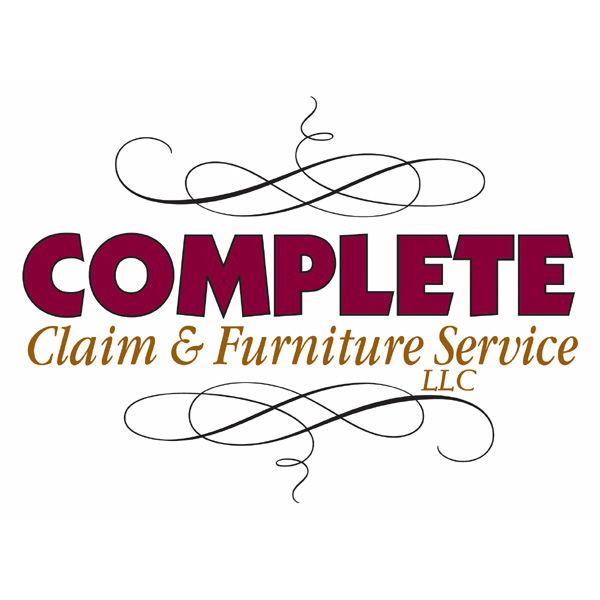 Complete Claim Furniture Service LLC