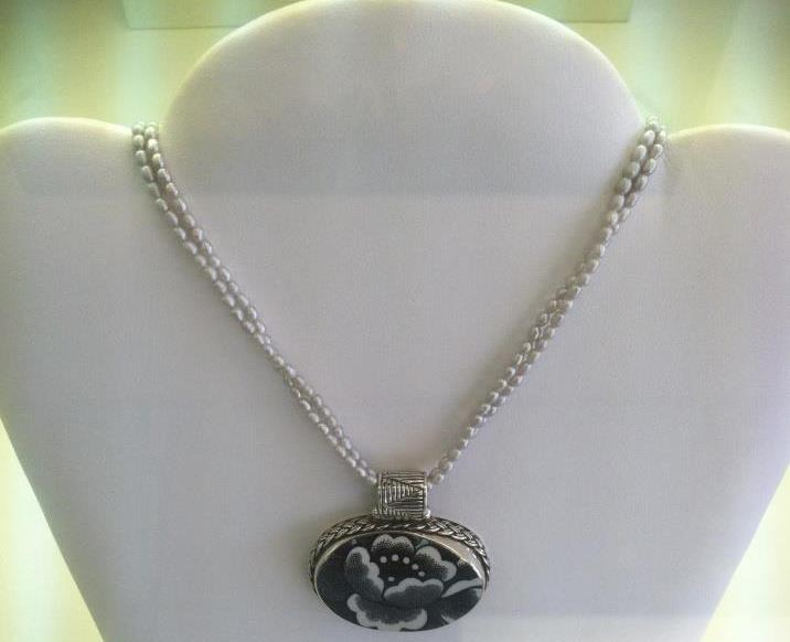 Edwards custom jewelry repair coupons near me in for Local jewelry stores near me