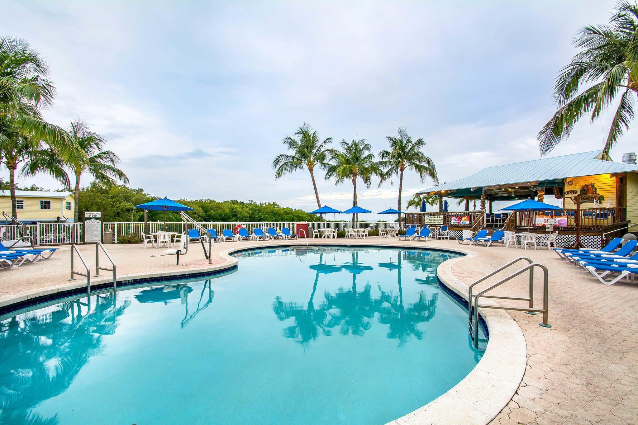 Bluegreen Vacations Hammocks at Marathon, an Ascend Resort image 29