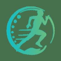 Premier Spine & Pain Management