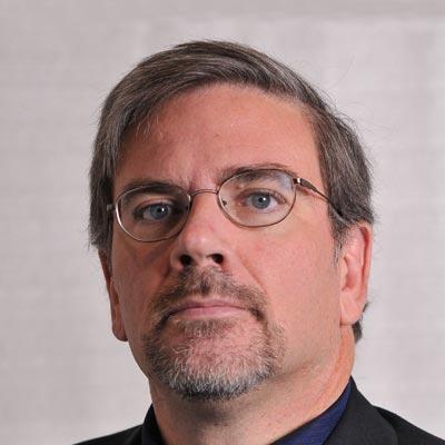 Daniel Woolley, MD image 0