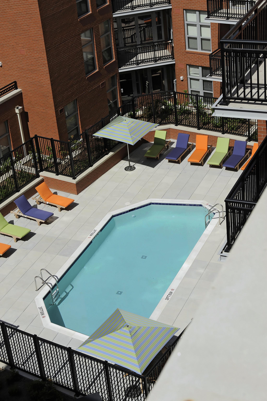 Siena Park Apartments image 1