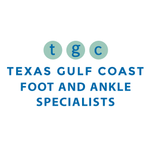Texas Gulf Coast Foot & Ankle Specialists
