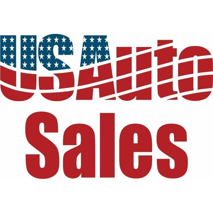 US Auto Sales image 0