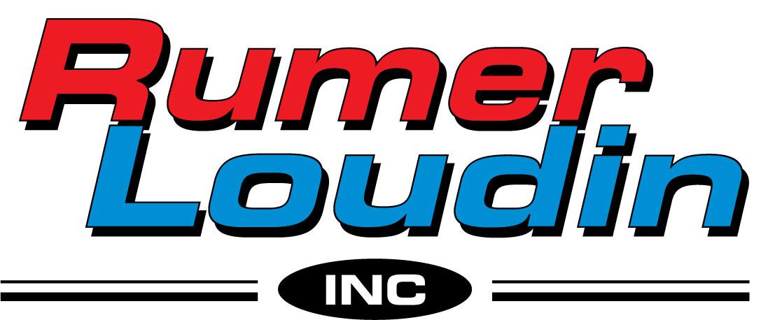 Rumer-Loudin Inc image 1