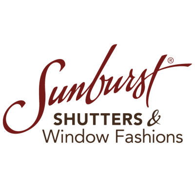 Sunburst Shutters & Window Fashions - Berea, OH - Windows & Door Contractors