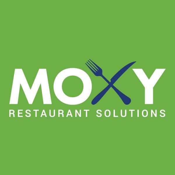 Moxy Restaurant Solutions image 0