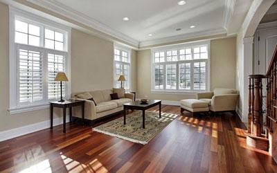 C.A.C. Flooring Inc image 2